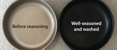 Seasoning_before_and_after.png