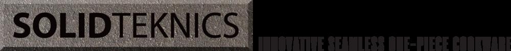 SOLIDTEKNICS_logo_horizontal_300dpi.png