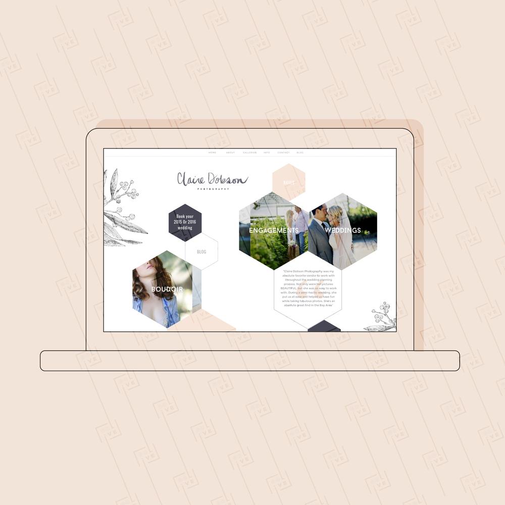 laptop02watermark.jpg