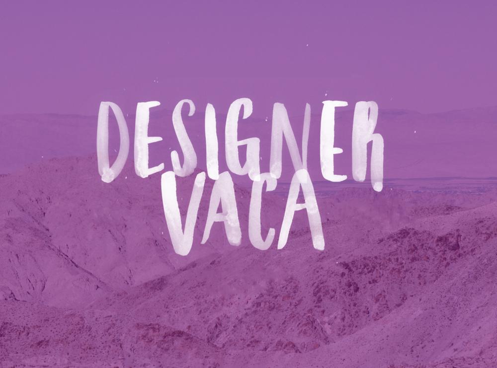 designervacalogo.jpg