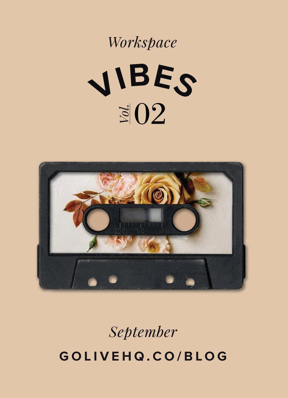 mixtapetemplateSEPT323.jpg