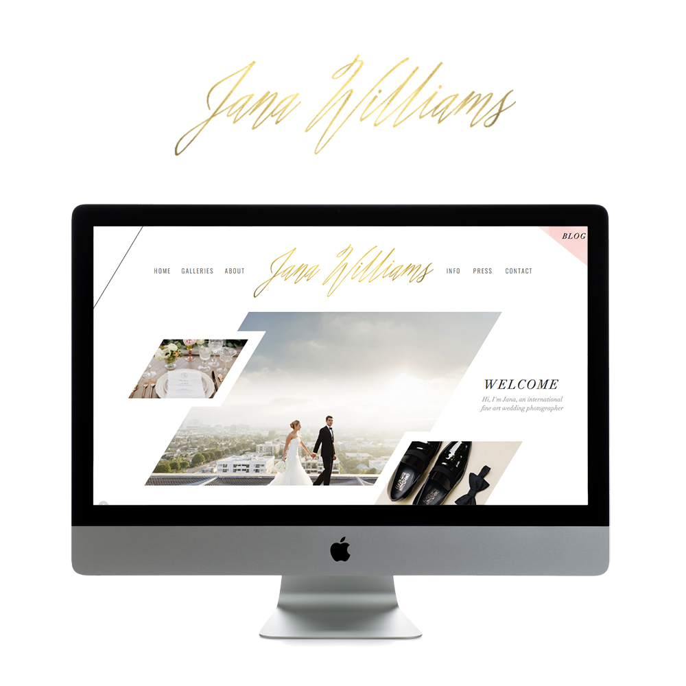DesignRelease–JanaWilliamsB.jpg