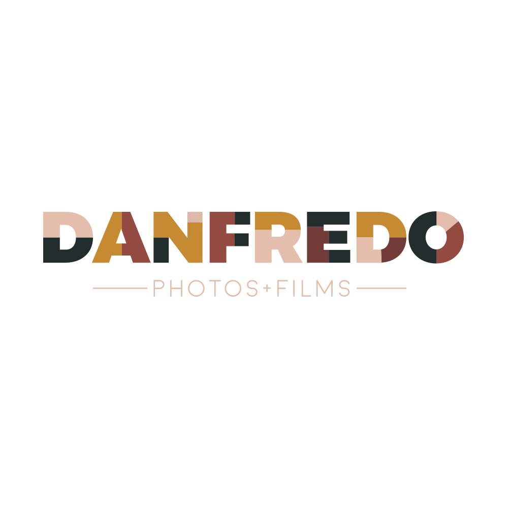 logo_Danfredo_02.jpg