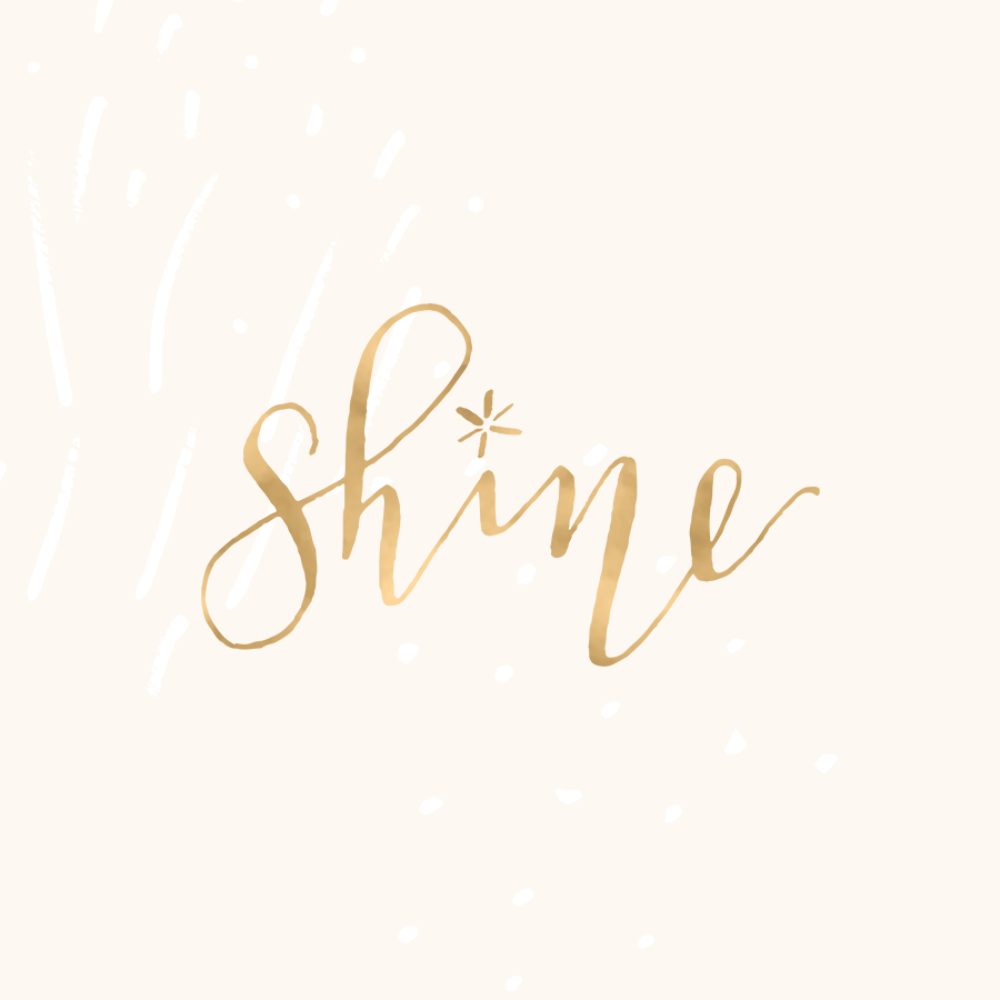 logotemplate-Shine.png