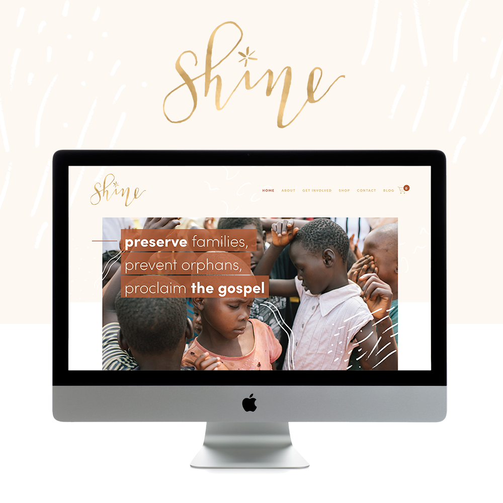 websitelaunchtemplate2-Shine.png