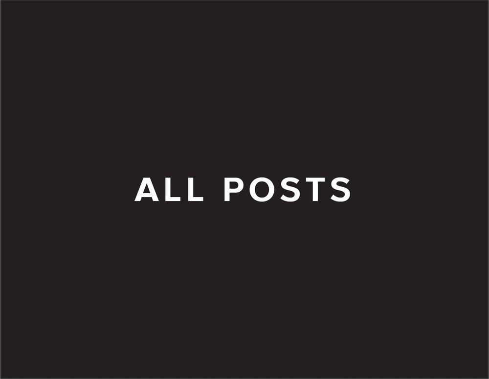 allposts.jpg