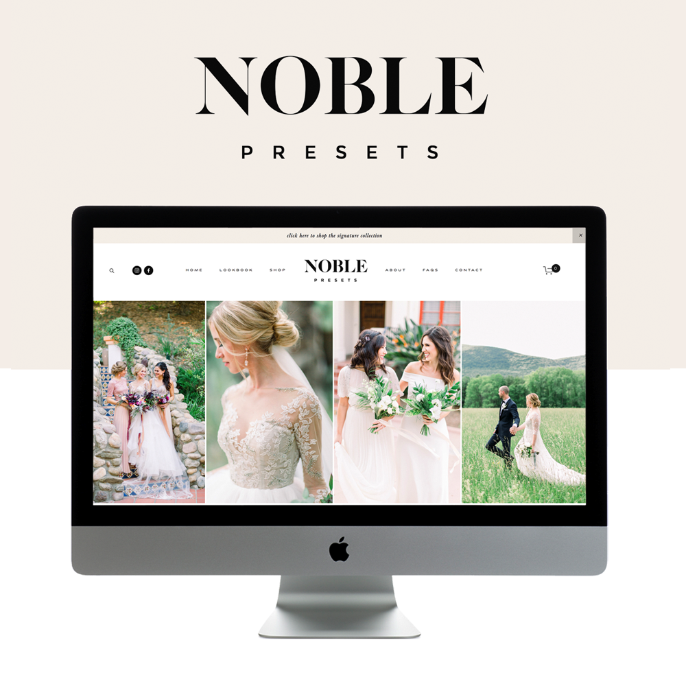 NoblePresets_LaunchGraphic.png