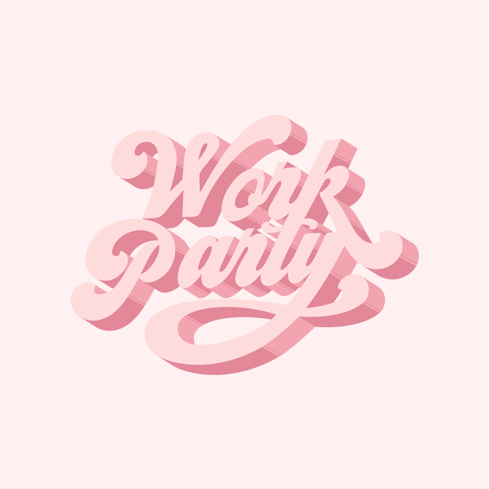 WorkParty-logo.jpg