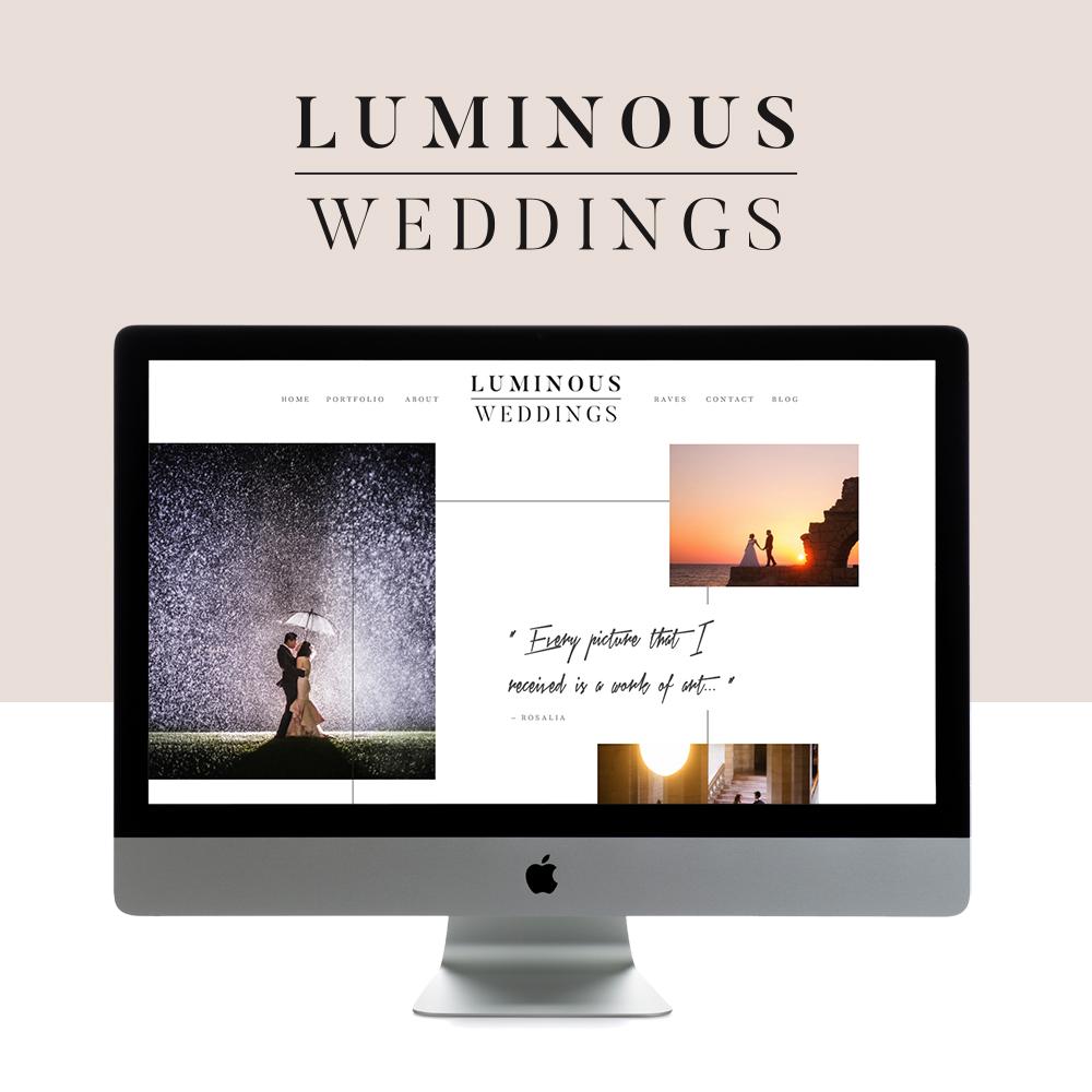 LW_websitelaunch.jpg