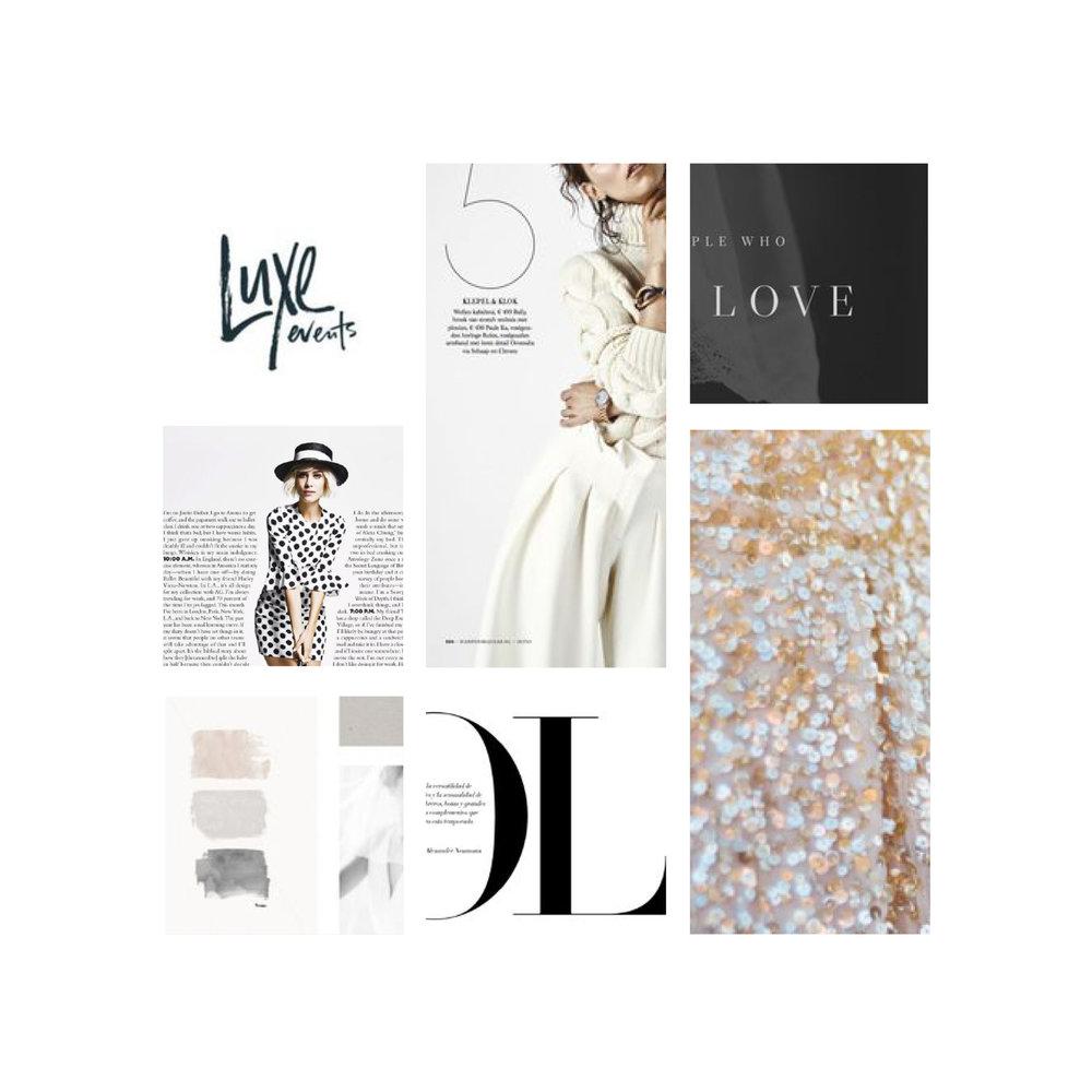 Luminous_Weddings_Moodboard.jpg