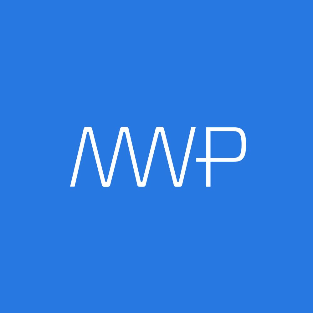 MattWarren_Logo.png