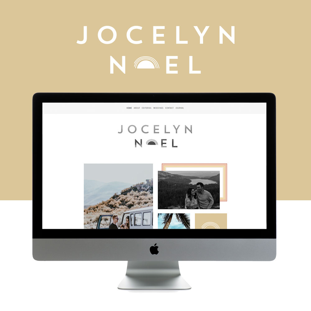 JocelynNoel_websitelaunch.jpg