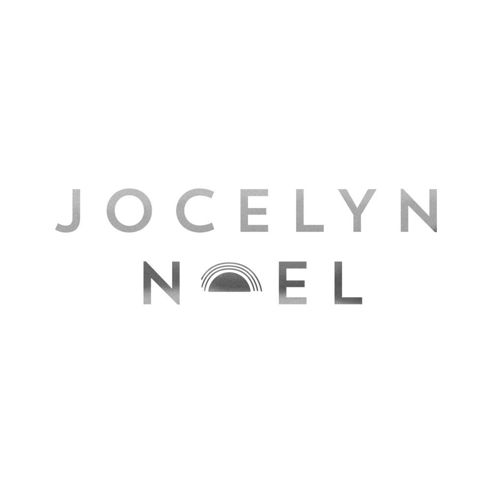 JocelynNoel_logo.jpg