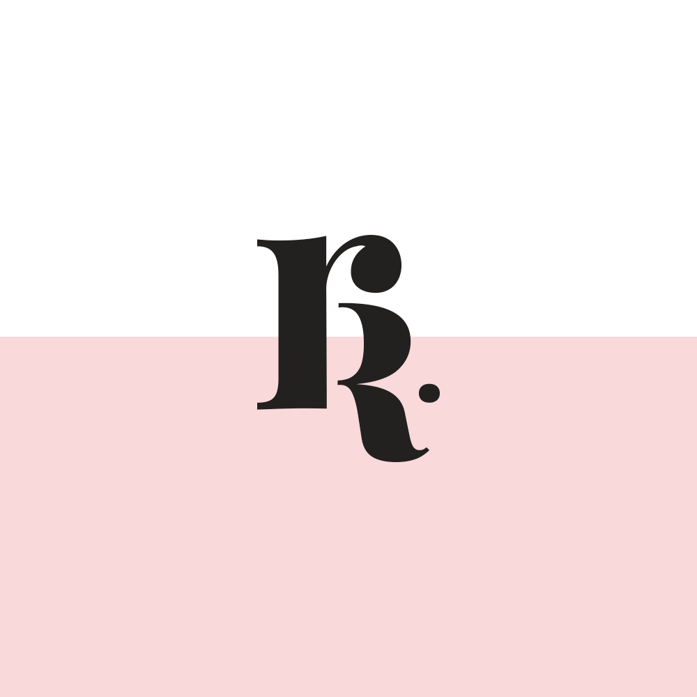 Remi_logo_mark_01.png