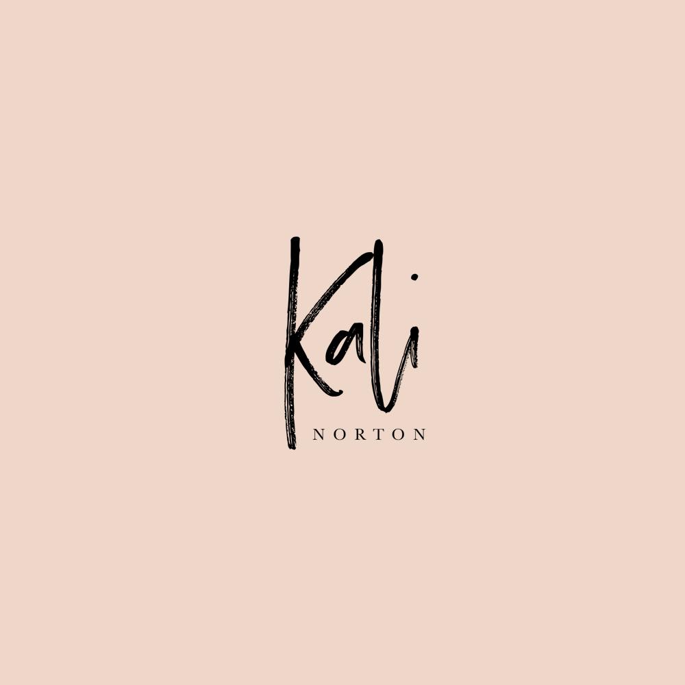 KaliNorton_Logo.png