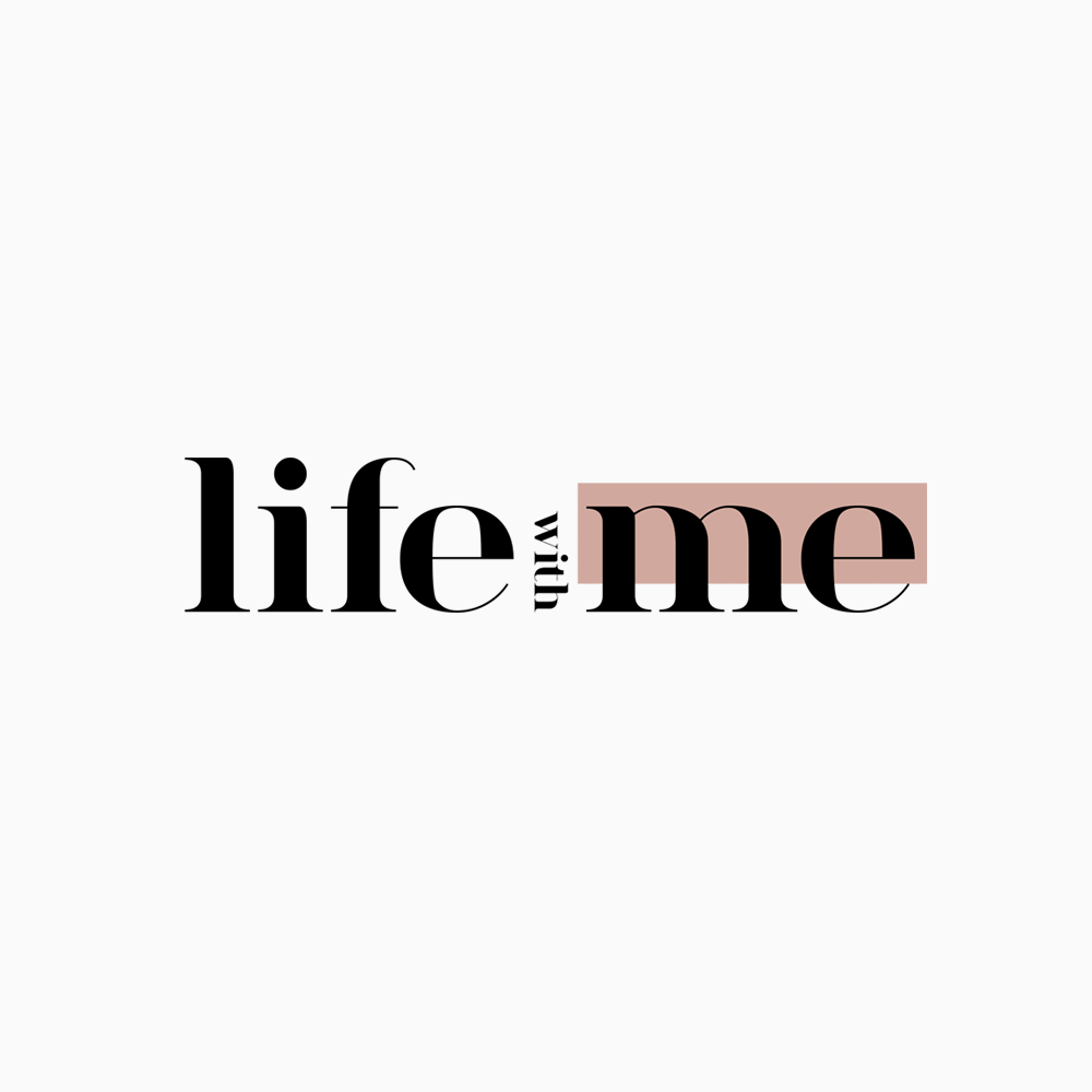 LifeWithMe_LogoTemplate.png