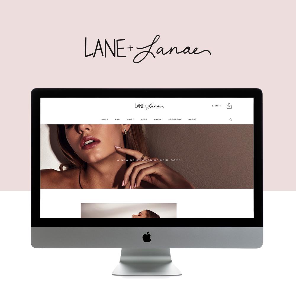 LaneandLanae_LaunchGraphic.png