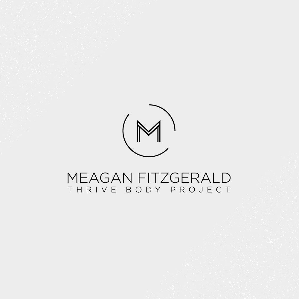 MeaganFitzgerald_logo_mockup.jpg
