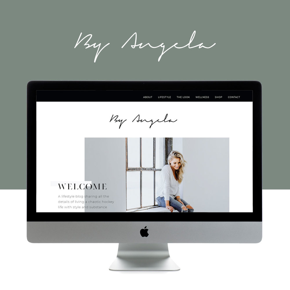 AngelaPrice_websitelaunchtemplate2.jpg