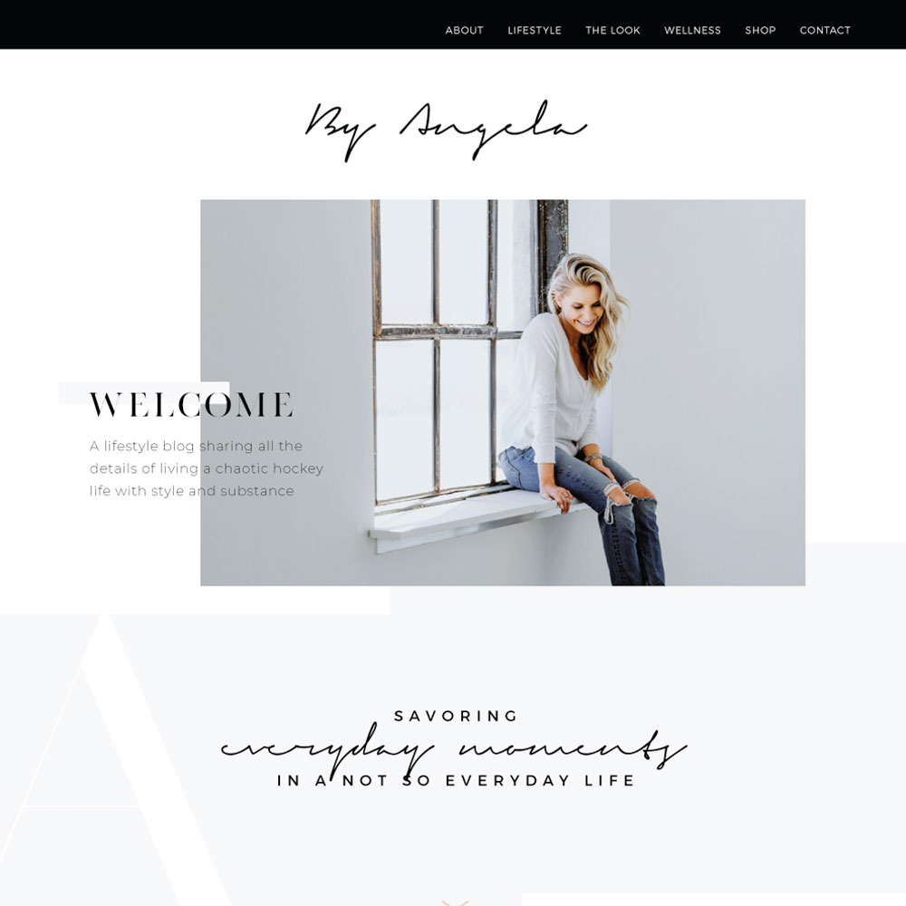 AngelaPrice_websitelaunchtemplate3.jpg