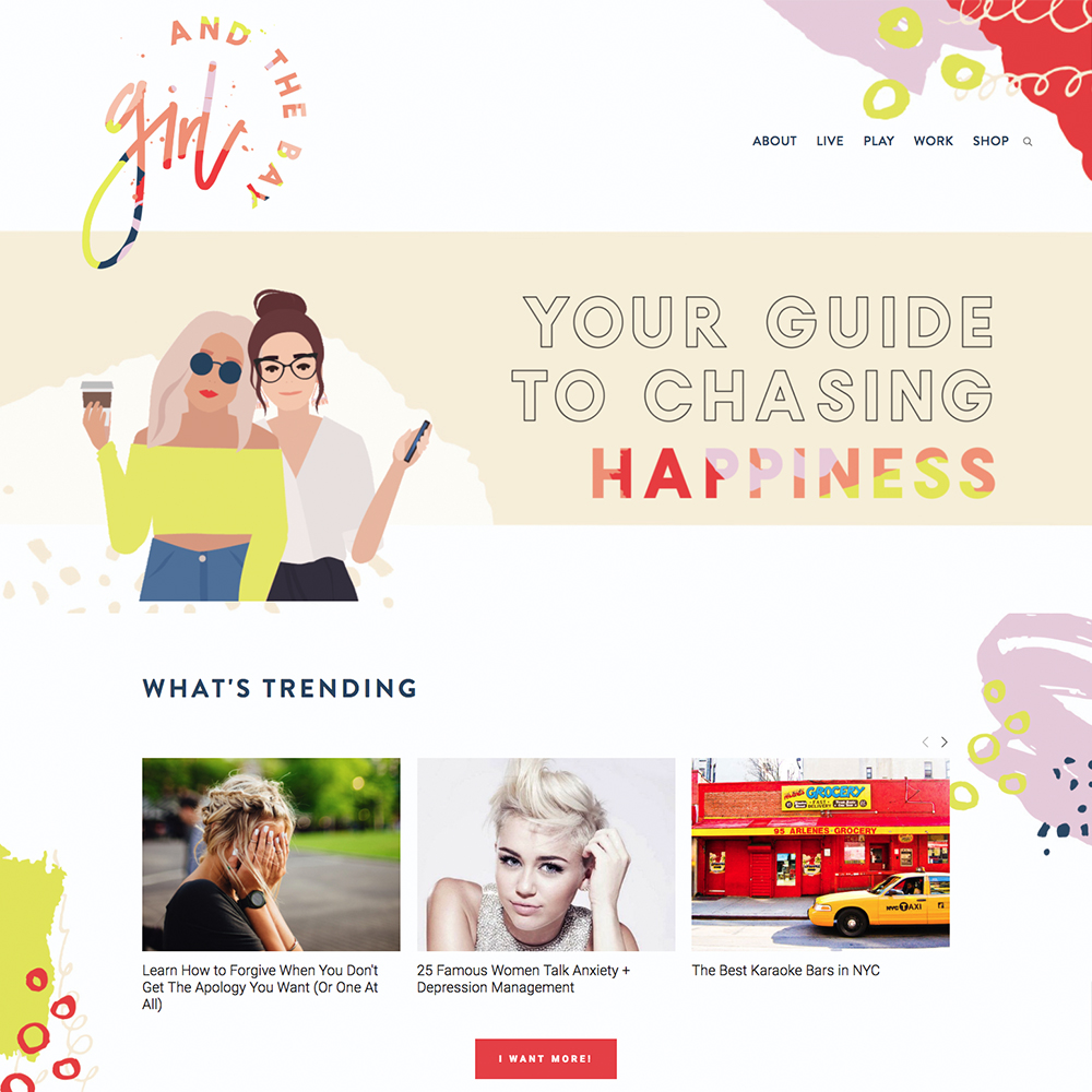 girlandthebay_homepage_01.jpg