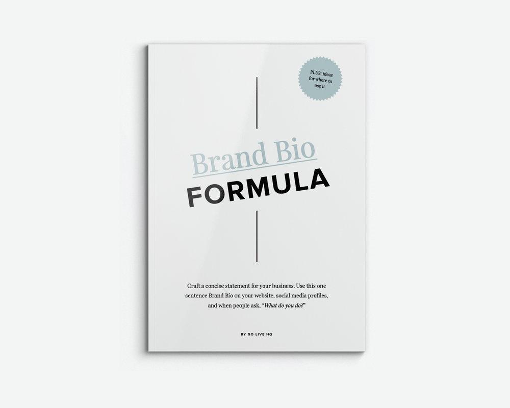 brandbio2.jpg
