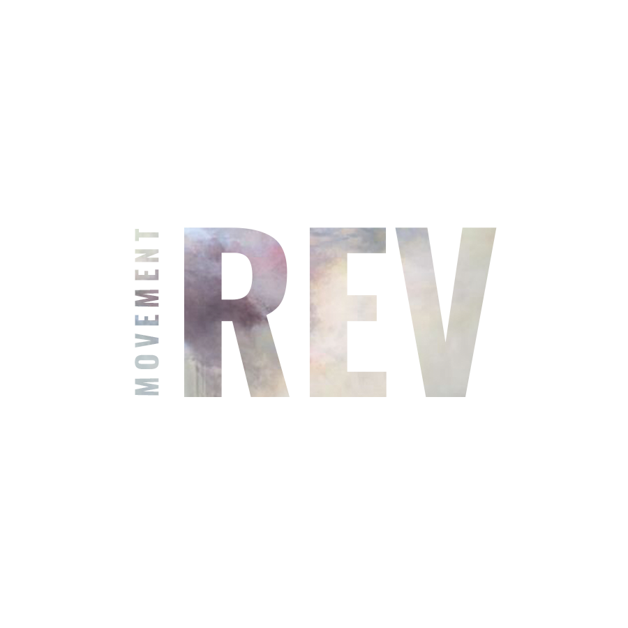 movementrev_logo.png