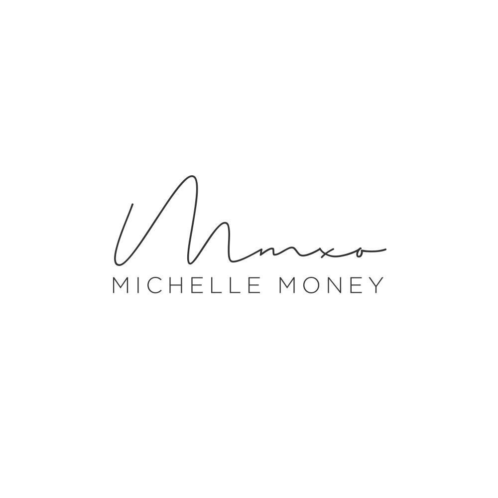 MichelleMoney_logo_mockup.jpg