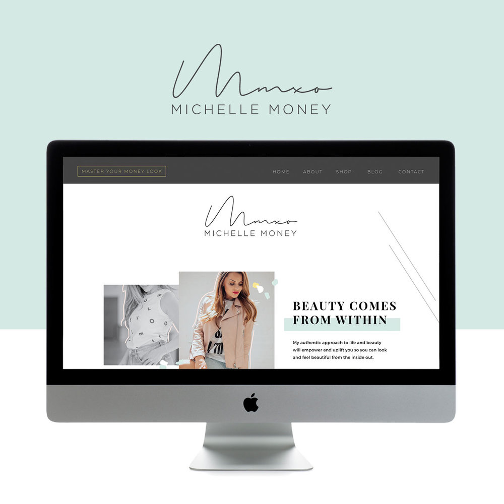MichelleMoney_websitelaunchtemplate2.jpg