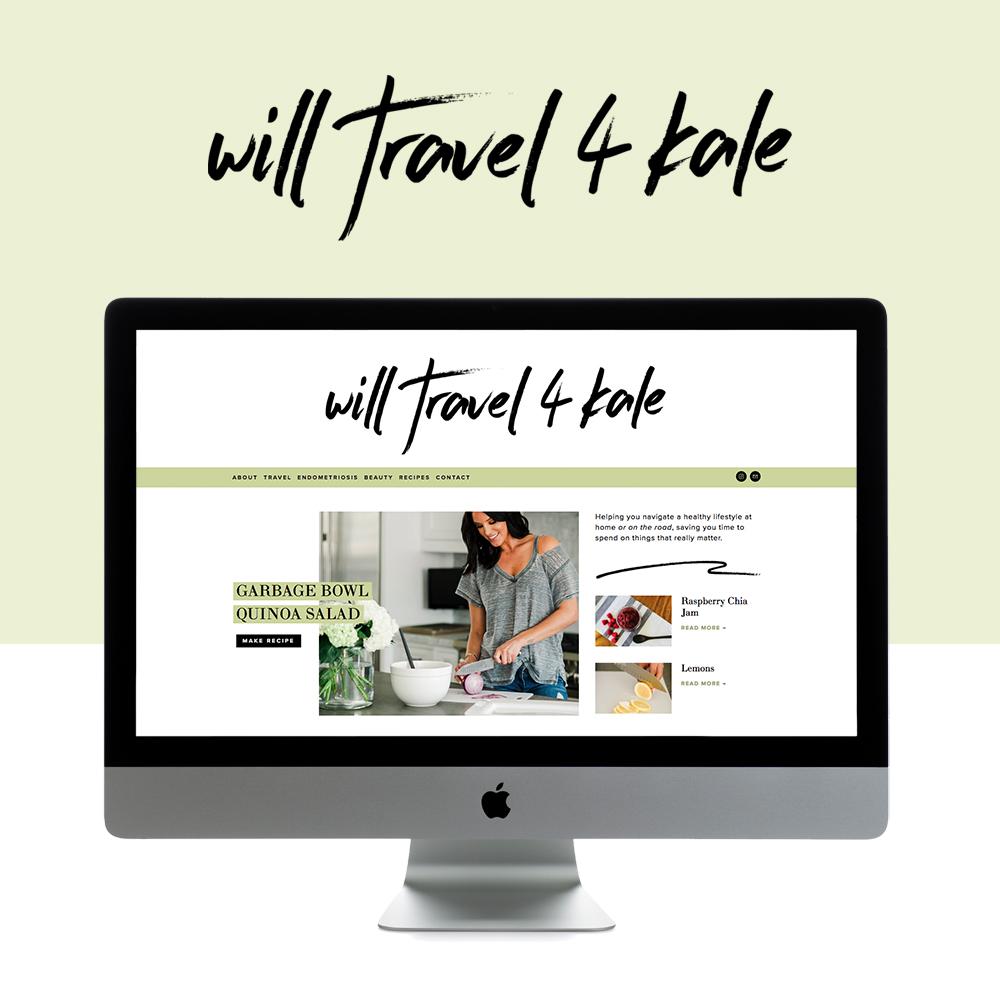 WT4K-websitelaunch.jpg