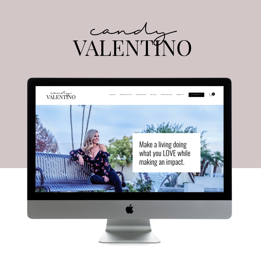 CandyValentino_LaunchGraphic.png