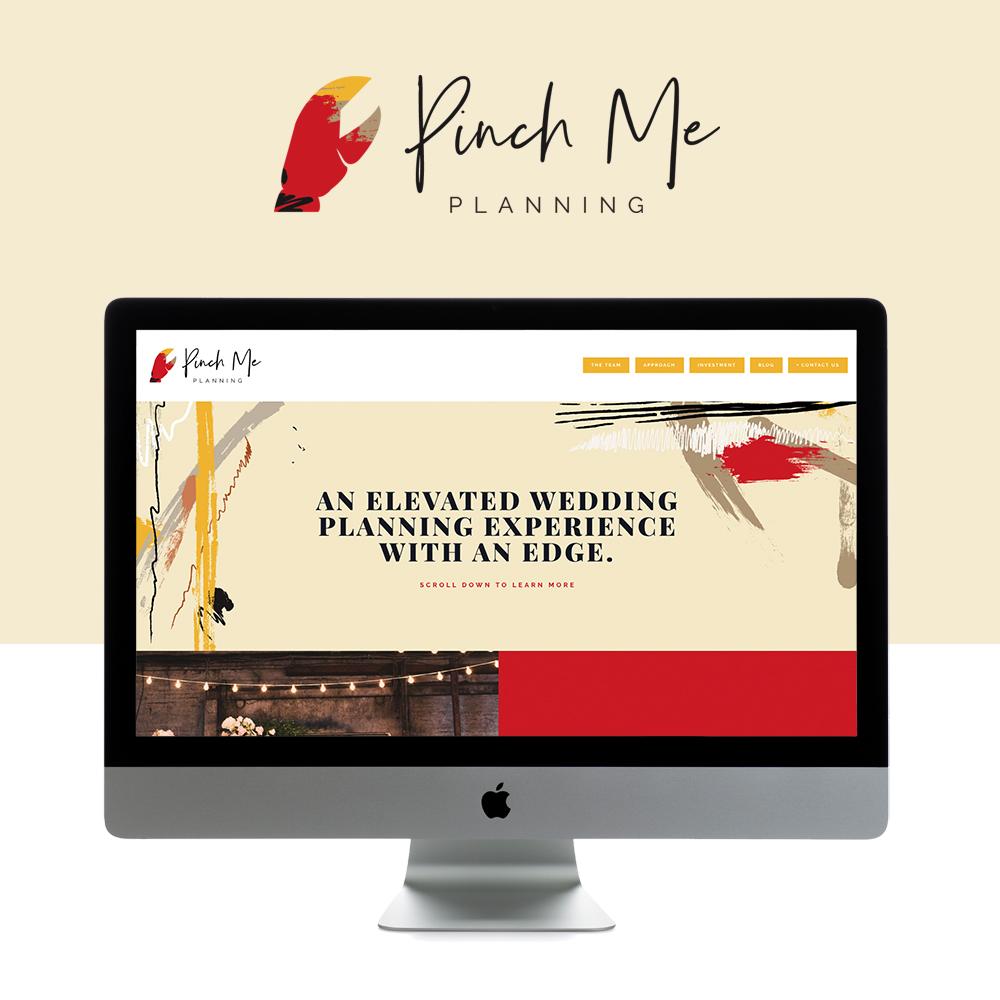 PMP-websitelaunch.jpg