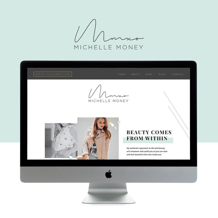MichelleMoney_websitelaunchtemplate2.jpg