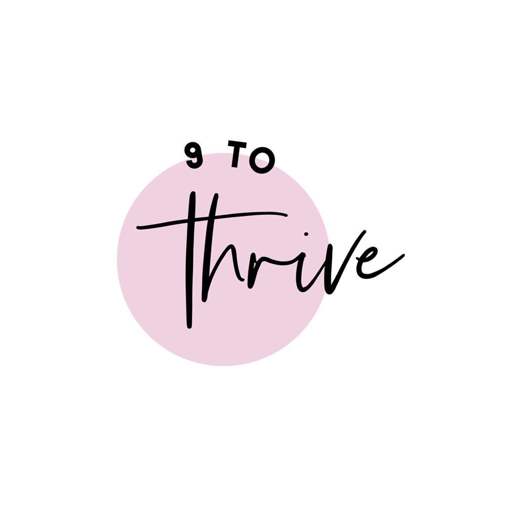 9toThrive-logo.jpg
