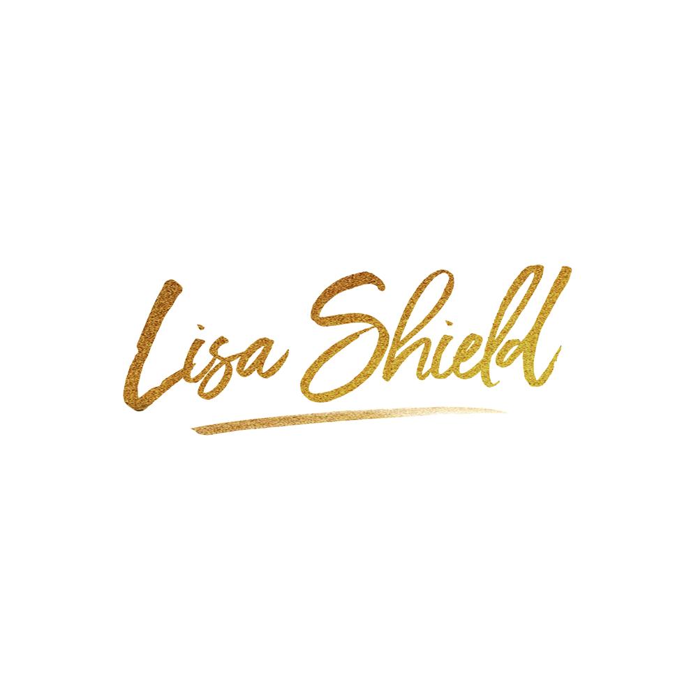 LisaShield_Logo.png