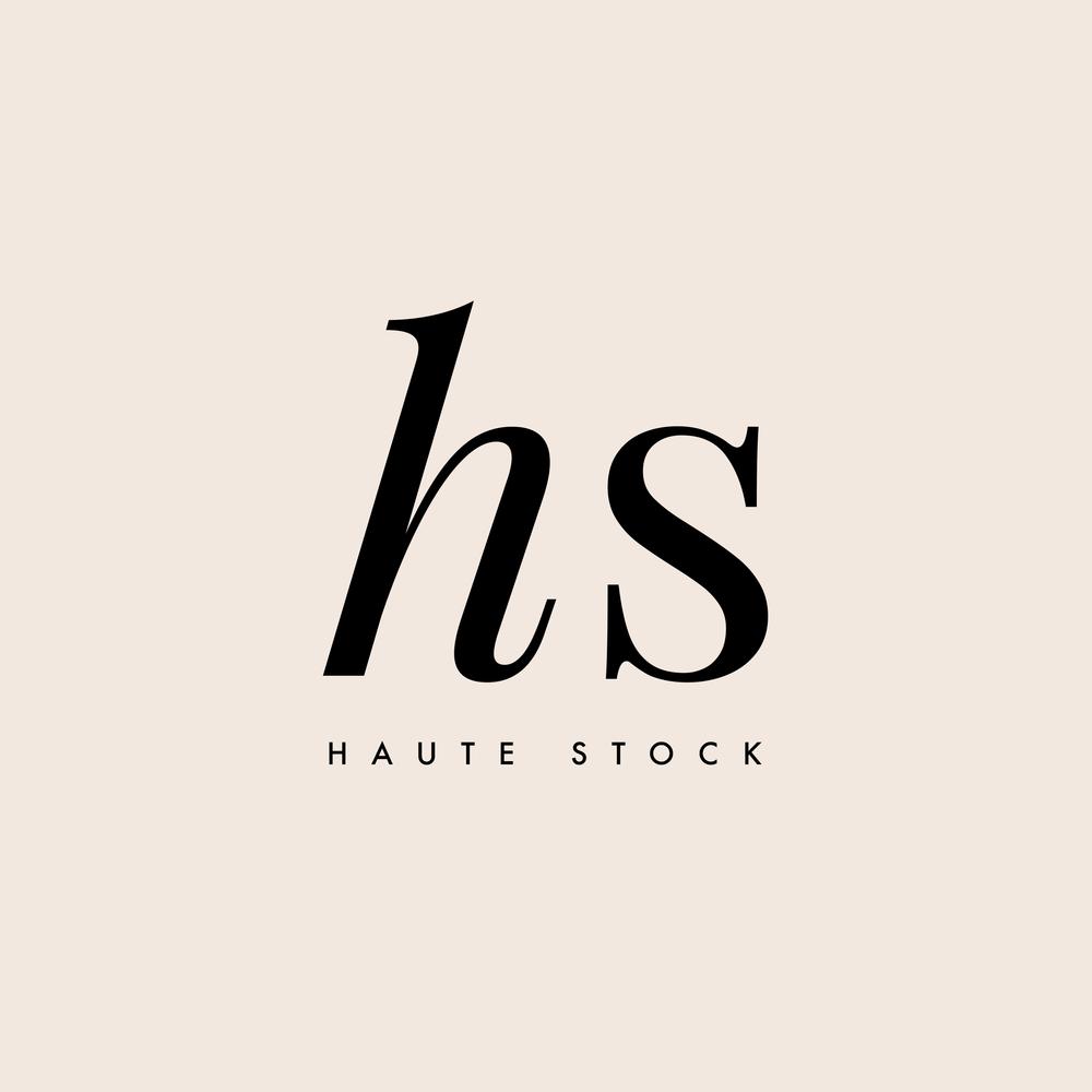 HauteStock_Logo.png