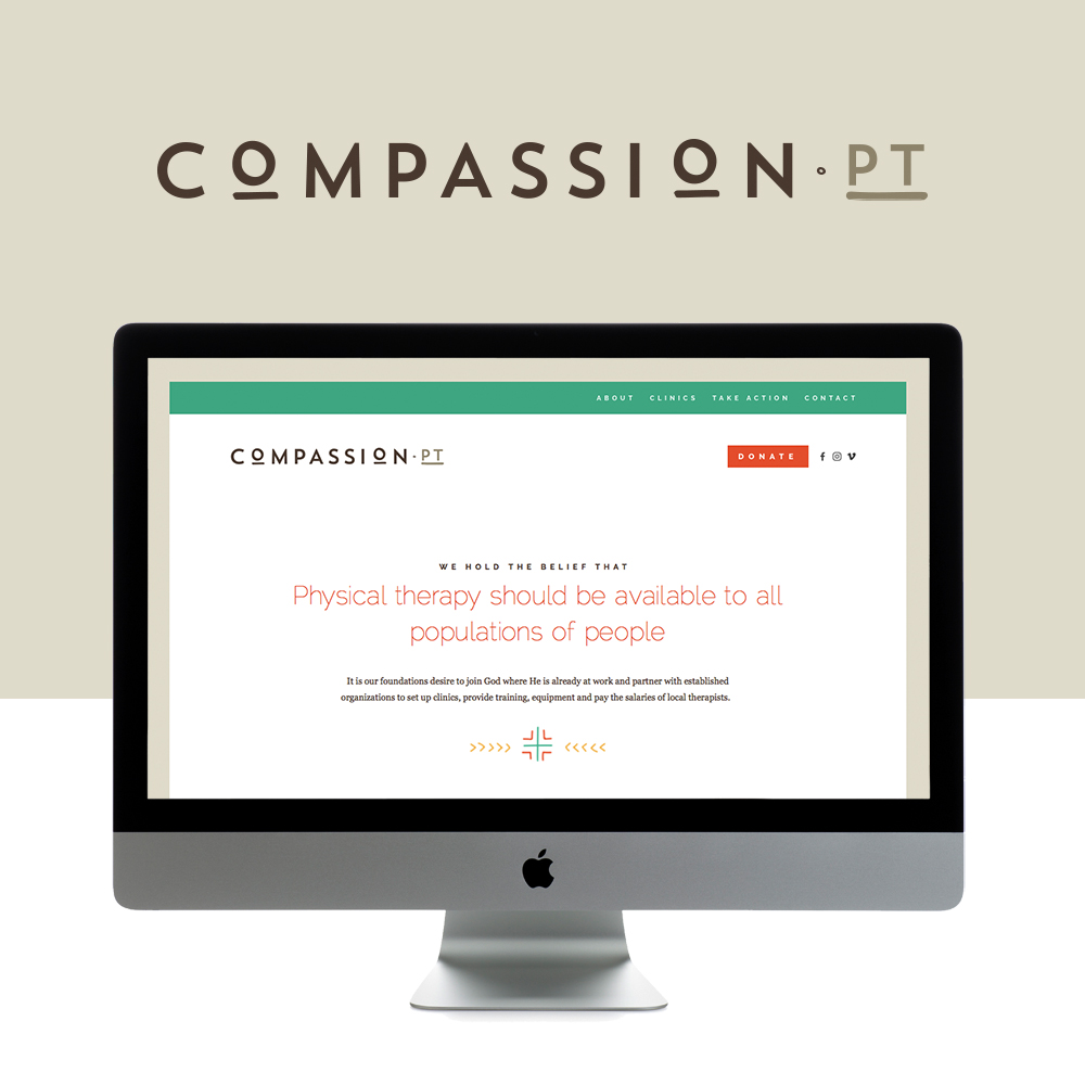 CPT_websitelaunch.jpg