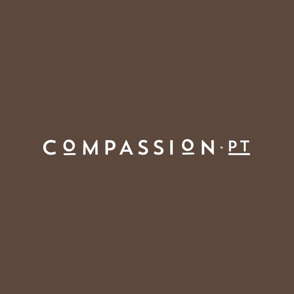 CPT_logo3.jpg