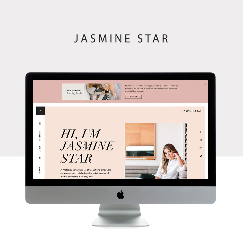 JasmineStar_websitelaunchtemplate2-Announcement.jpg