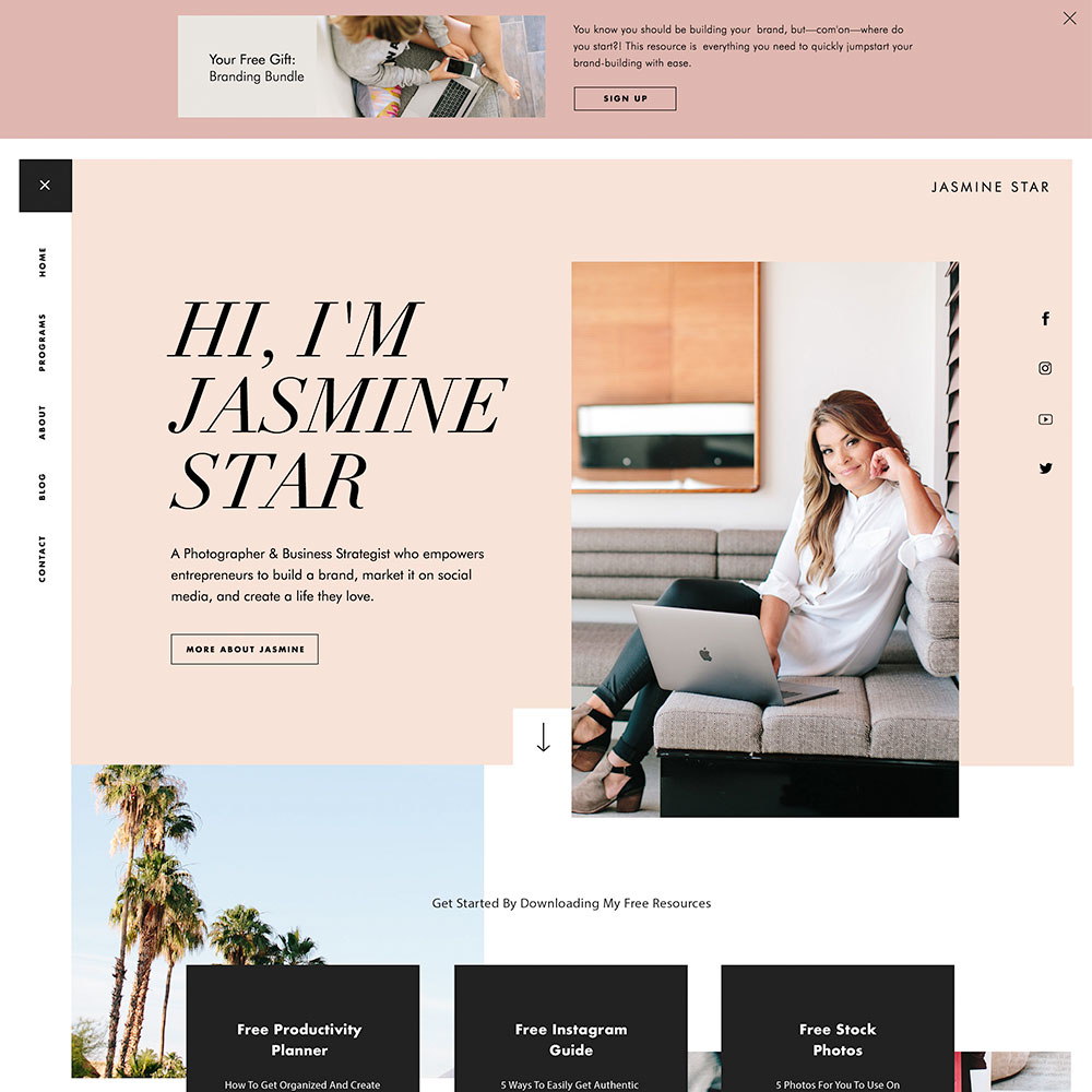JasmineStar_websitelaunchtemplate3-Announcement.jpg