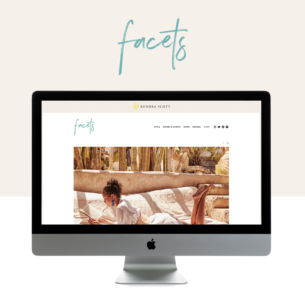 KendraScott-websitelaunch.jpg