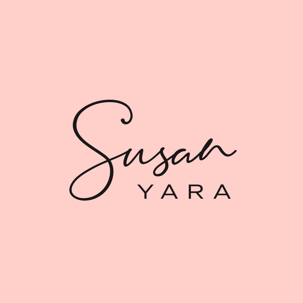 SusanYara-logo.jpg