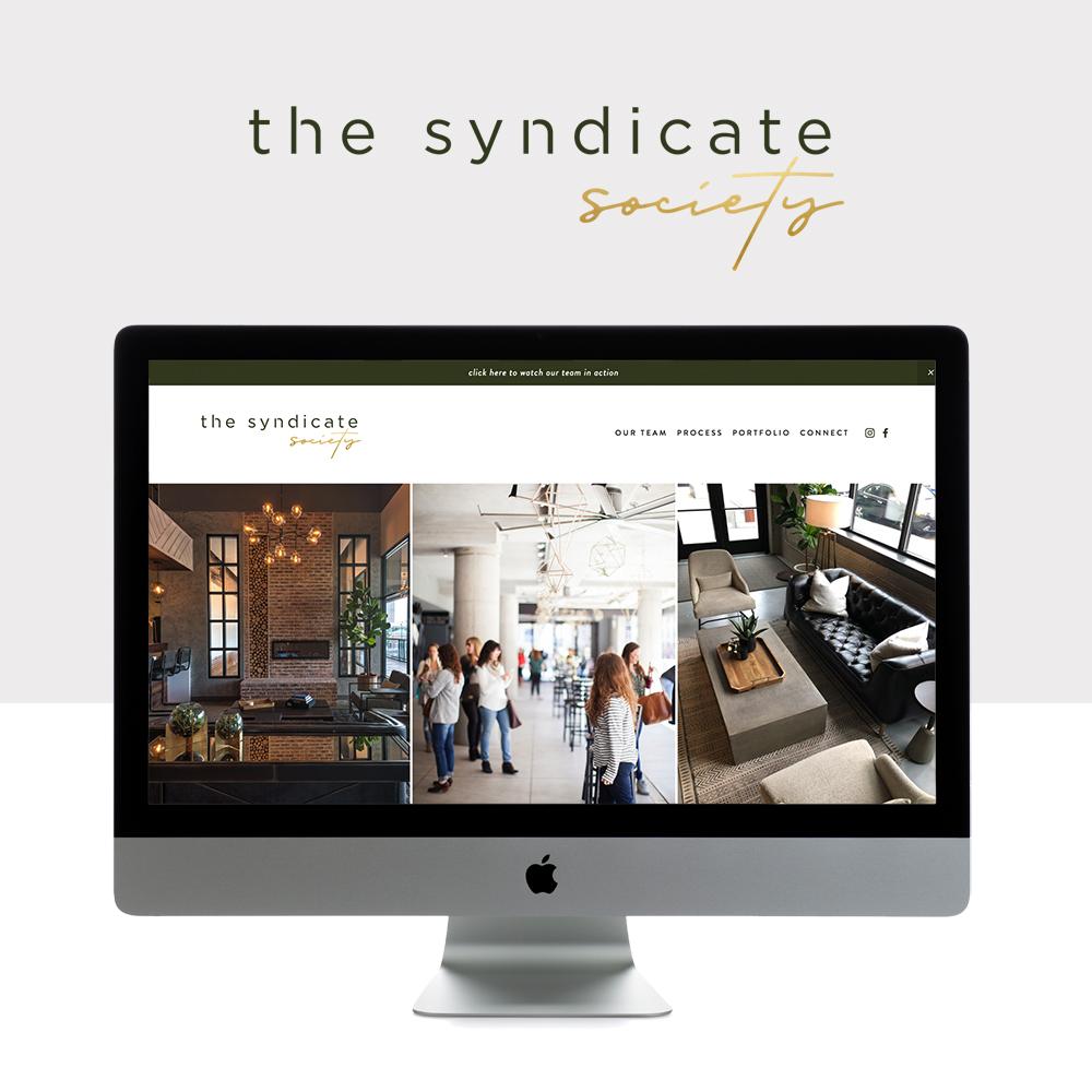thesyndicate.jpg