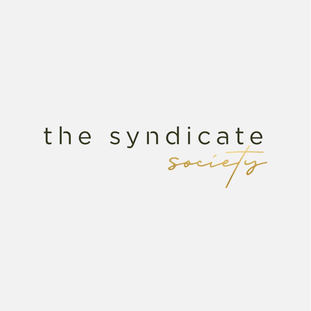 thesyndicate-logo.jpg