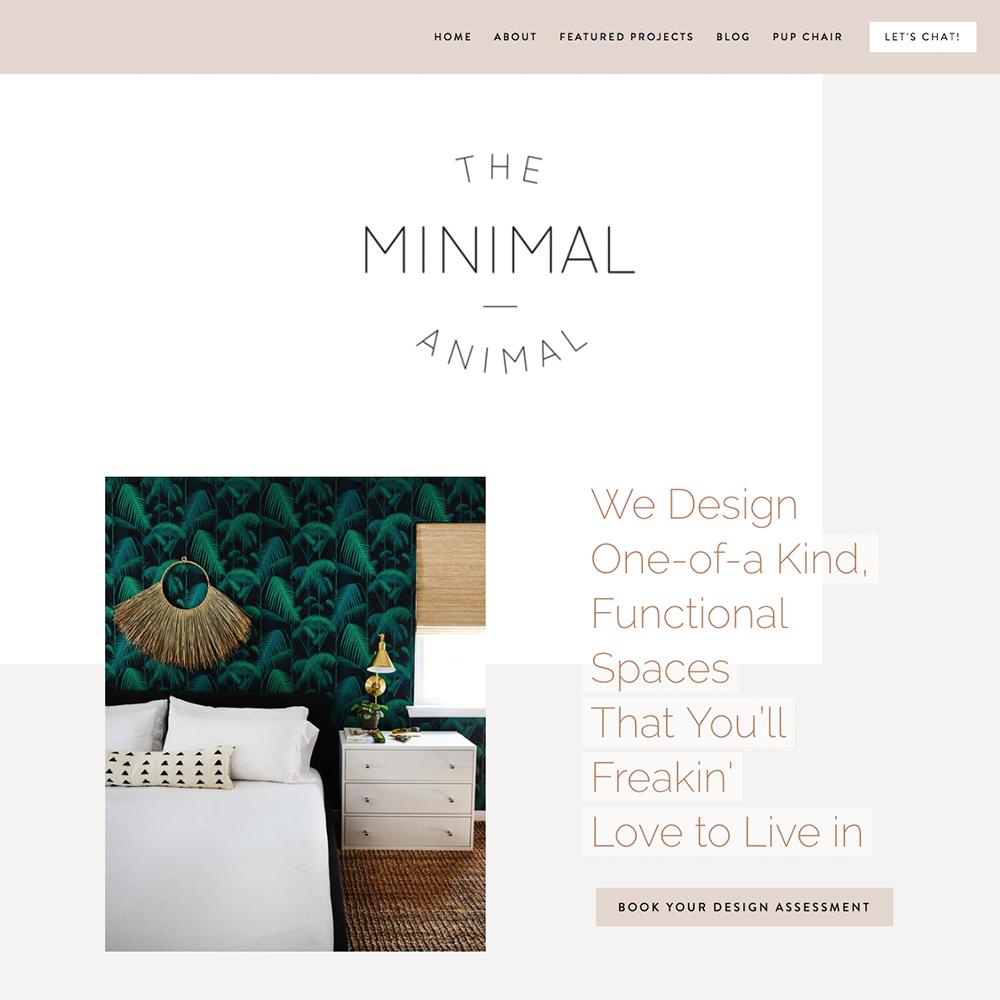 MinimalAnimal_Home1.jpg