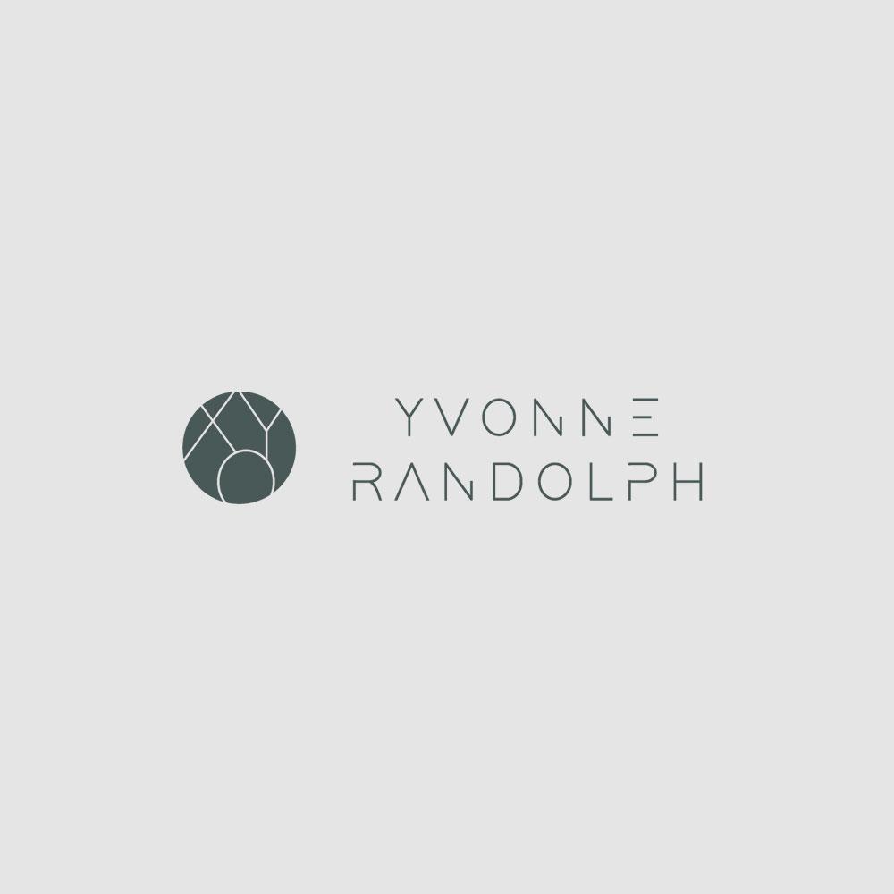 YvonneRandolph_logo_mockup.jpg