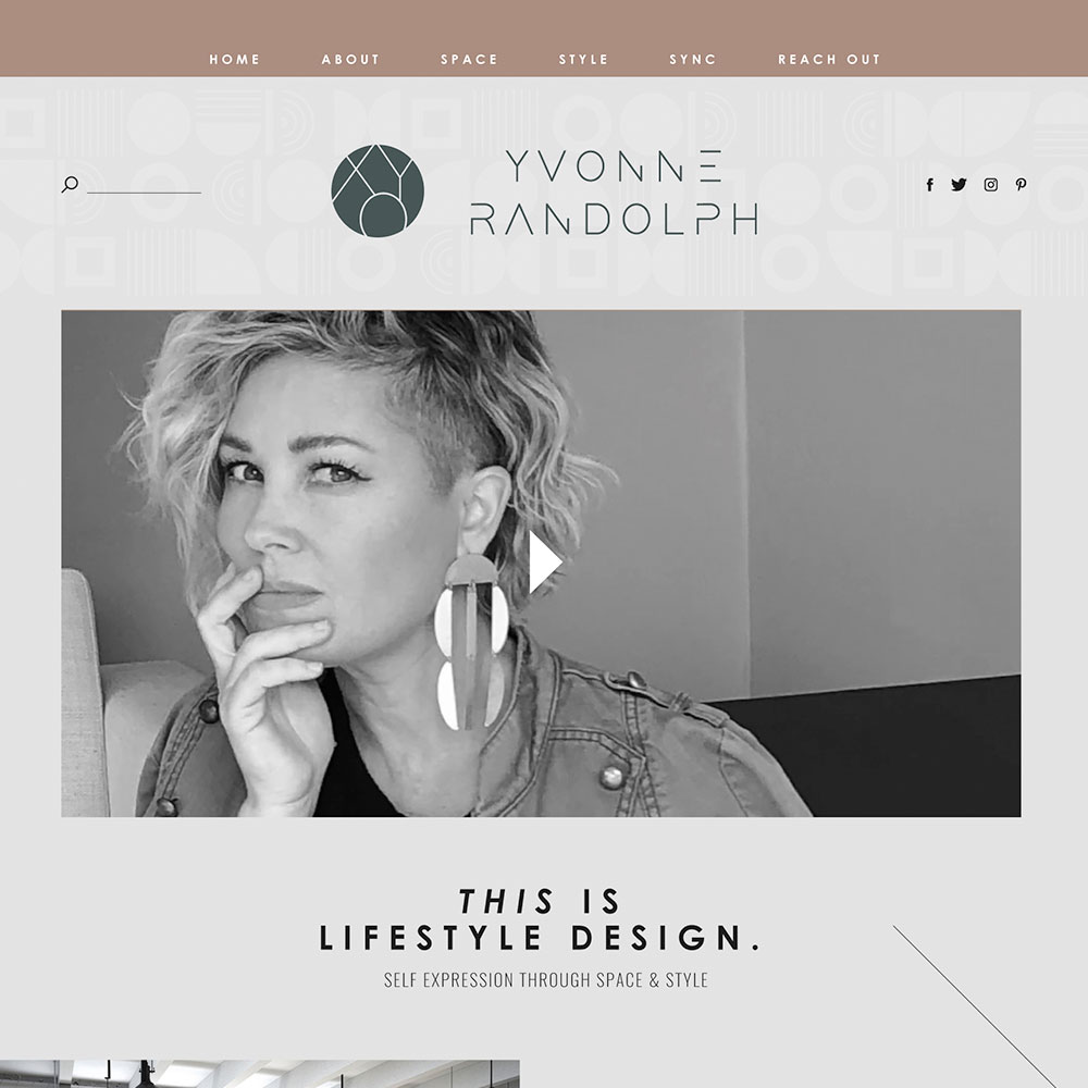 YvonneRandolph_websitelaunchtemplate3.jpg