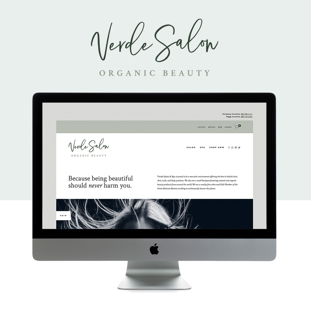 VerdeSalon-websitelaunchtemplate.jpg