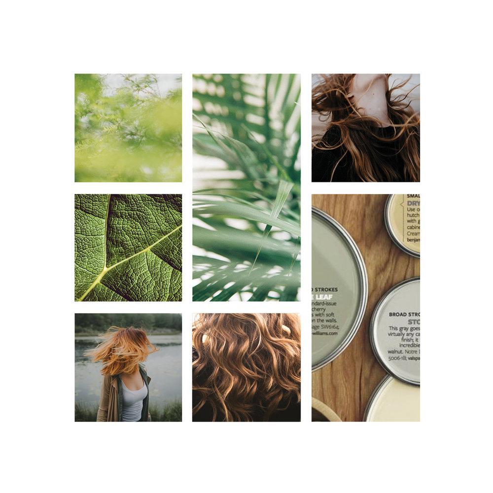 Verde-moodboard.jpg
