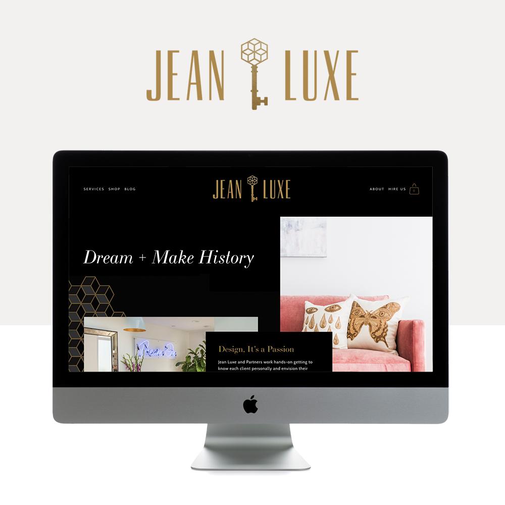 JeanLuxe-WebsiteLaunch.jpg